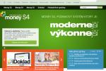 Money_sk